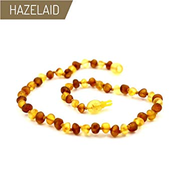 Hazelaid (TM) 12
