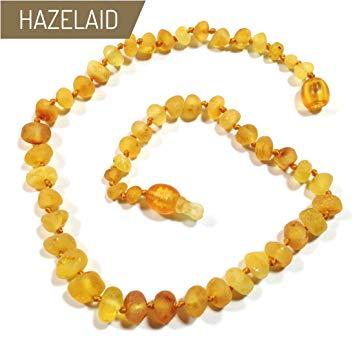Hazelaid (TM) 14