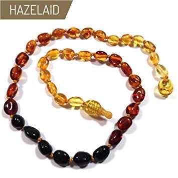 Hazelaid (TM) 12